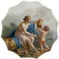 Antonio Zucchi - Summer, 1769.jpg