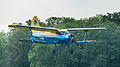 Antonov AN2 OTT2013 D7N8760 003.jpg