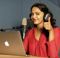AnushkaShetty TeachAIDS Recording Session3.png