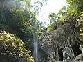 Ao Phang Nga National Park P1120440.JPG