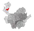 Apartadó, Antioquia, Colombia (ubicación).PNG