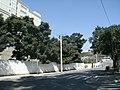 Apartamentos a venda Tucuruvi - panoramio (1).jpg