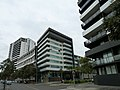 Apartments, Gadigal Avenue and Levy Walk, Zetland, New South Wales (2010-07-13).jpg