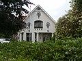 Apeldoorn-asselsestraat-07050023.jpg