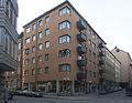 Apelträdet 12, Stockholm.JPG