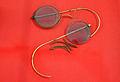 Apolinario Mabini's Eyeglass.jpg