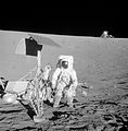 Apollo 12 and Surveyor 7135.jpg