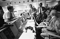Apollo 13 Mailbox at Mission Control.jpg