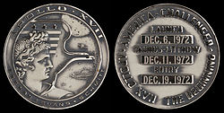 Apollo 17 Flown Silver Robbins Medallion (SN-F39).jpg