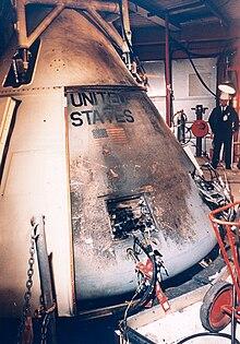 Apollo 1
