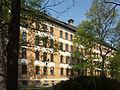 Apollonia-von-Wiedebach-Schule.jpg