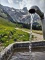 Appenzeller Alpstein.jpg