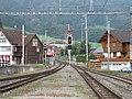 Appenzeller Bahnen 2009 3.jpg