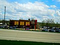 Applebee's - panoramio.jpg