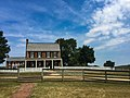 Appomattox Court House National Historical Park (1b9417fe-0379-4c5e-b7a2-1d3262400286).jpg
