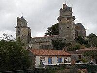 Apremont chateau 1.JPG