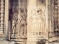 Apsaras AngkorWat Kambodscha2001.jpg