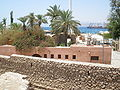 Aqaba Archeological Museum03.jpg