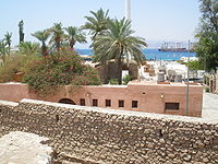 Aqaba Archeological Museum03.jpg