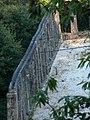 Aqueduto mosteiro s cristovao 01.jpg