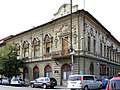 Arad, Palatul Tabacovici.jpg