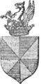 Araldiz Manno 183.png