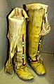 Arapaho leggings moccasins 1910 OHS.jpg