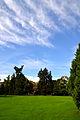 Arboretum (Zürich) 2012-10-06 13-44-40.JPG