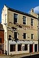 Arbroath Old Arbroath Guide Building.jpg