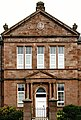 Arbroath Old Inverbrothock Public School 02.jpg