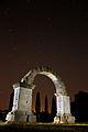 Arc Romà de Cabanes.jpg
