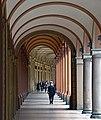 Arcades. Bologna. Italy.jpg