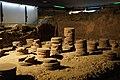 Archéoforum and Roman villa of Liège (51230286695).jpg