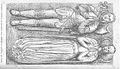 Arch Camb Vol 2 1872 frontispiece.jpeg