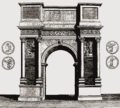 Arch of Portugal reconsruction.png