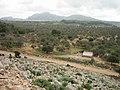 Archangelos, Rhodes, Greece - panoramio (1).jpg