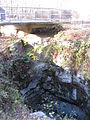 Archbald Pothole State Park3 - Pennsylvania.jpg