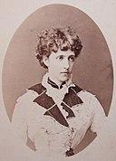 Maria Theresia: Alter & Geburtstag