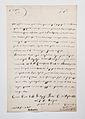 Archivio Pietro Pensa - Vertenze confinarie, 4 Esino-Cortenova, 018.jpg