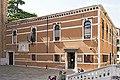 Archivio di Stato (Venice).jpg