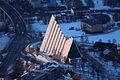 Arctic Cathedral Tromsø.jpg