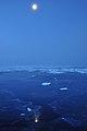 Arctic Moon (4370268069).jpg