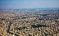 Ardabil skyline 2019 5.jpg