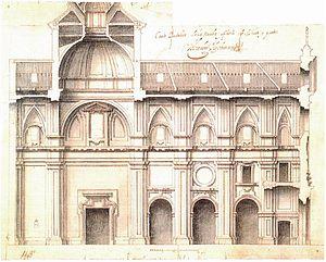 Ardemans, Teodoro (1664-1726)