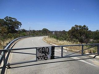 Keralup, Western Australia Suburb of Perth, Western Australia