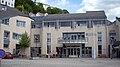 Arendal Bibliotek.jpg