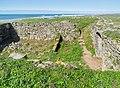 Areosa fortress 10.jpg