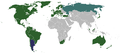 Argentina (visas).png