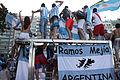 Argentinian fans in Rio de Janeiro 01.jpg