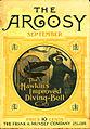 Argosy 191009.jpg